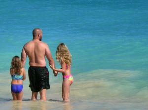 Egzotyczne wyspy hawajskie idealnym pomysłem na wakacje