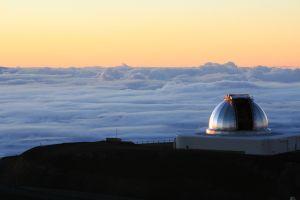 obserwatorium-na-mauna-kea